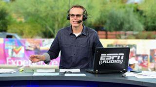 Colin Cowherd-072215-ESPN-FTR.jpg