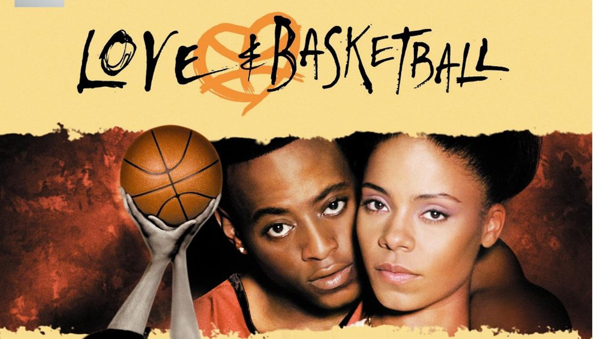 No There Won T Be A Love Basketball Sequel Sporting News