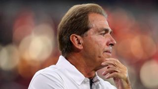 NickSaban-Getty-FTR-090316.jpg