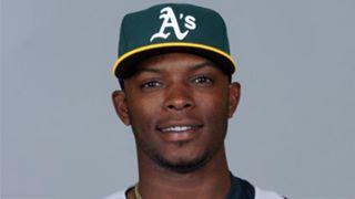 ATHLETICS-Justin-Upton-110615-MLB-FTR.jpg