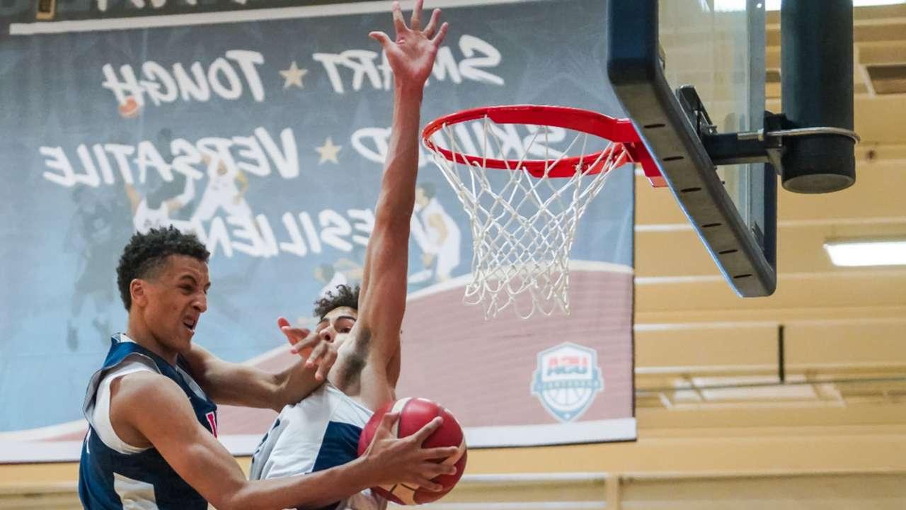 PatrickBaldwin-USABasketball-FTR-051321.jpg