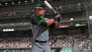 MLB The Show 16 Prime Ichiro
