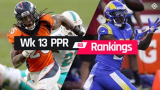 Week-13-Fantasy-PPR-RB-Rankings-112720-Getty-FTR