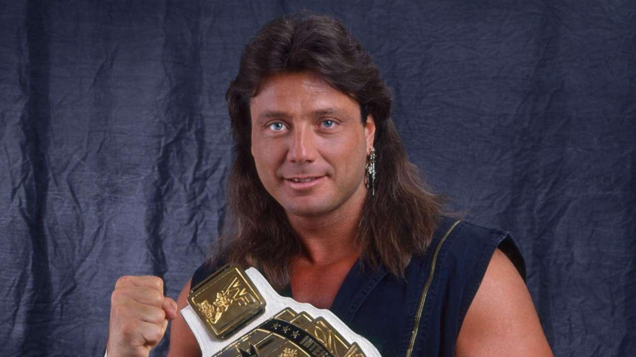 Marty-Jannetty-WWF-FTR-080520