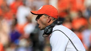 Dabo Swinney-101919-GETTY-FTR