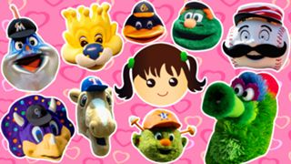 ILLO-Mascots-033116-FTR.jpg