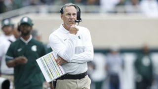 Mark-Dantonio-121515-GETTY-FTR.jpg