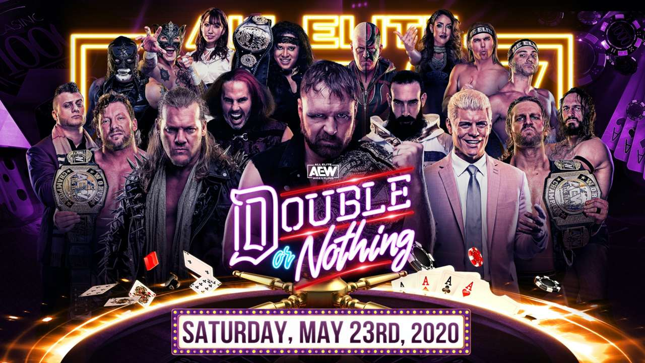 aew-double-nothing-2020-poster