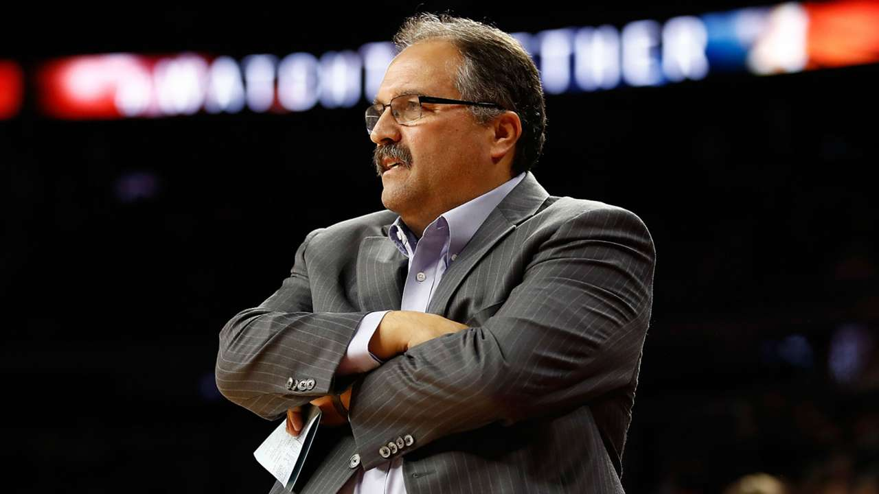 Stan-Van-Gundy-Getty-FTR.jpg
