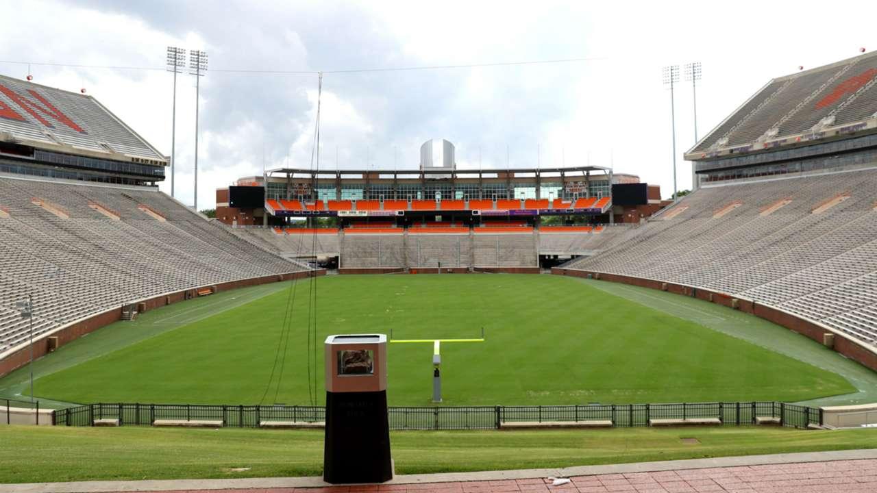 clemson-memorial-stadium-092420-getty-ftr.jpg