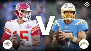 Chiefs-Chargers-111719-Getty-FTR