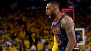NBA-Finals-060715-Getty-FTR.jpg