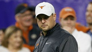 Tom Herman-082718-GETTY-FTR