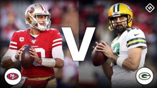 49ers-Packers-011420-Getty-FTR