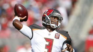 Jameis_Winston_Getty_0913_ftr