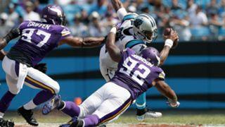 Vikings-defense-092716-Getty-FTR.jpg