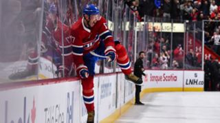 ilya-kovalchuk-canadiens-020820-getty-ftr.jpeg