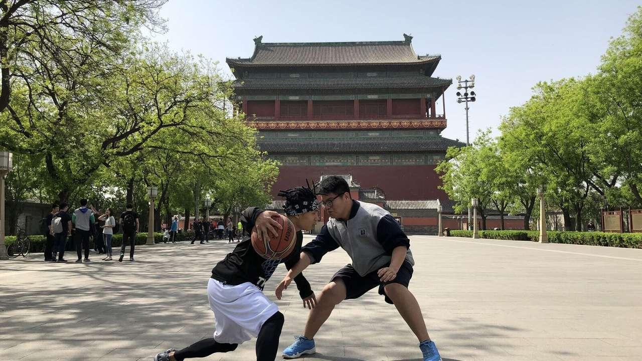 MoreFree FIBA