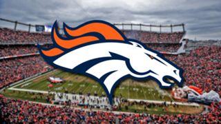 Denver Broncos-LOGO 040115-FTR.jpg