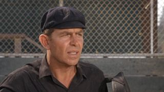 Andy-Griffith-Show-FTR-CBS.jpg