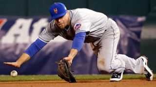Lucas-Duda-102915-Getty-FTR.jpg