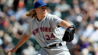Noah-Syndergaard-091819-getty-ftr
