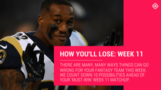 How-Youll-Lose-Week-11-FTR