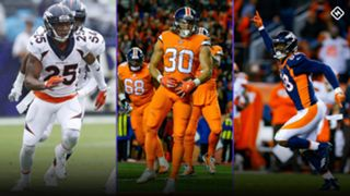 Broncos-uniforms-060219-Getty-FTR