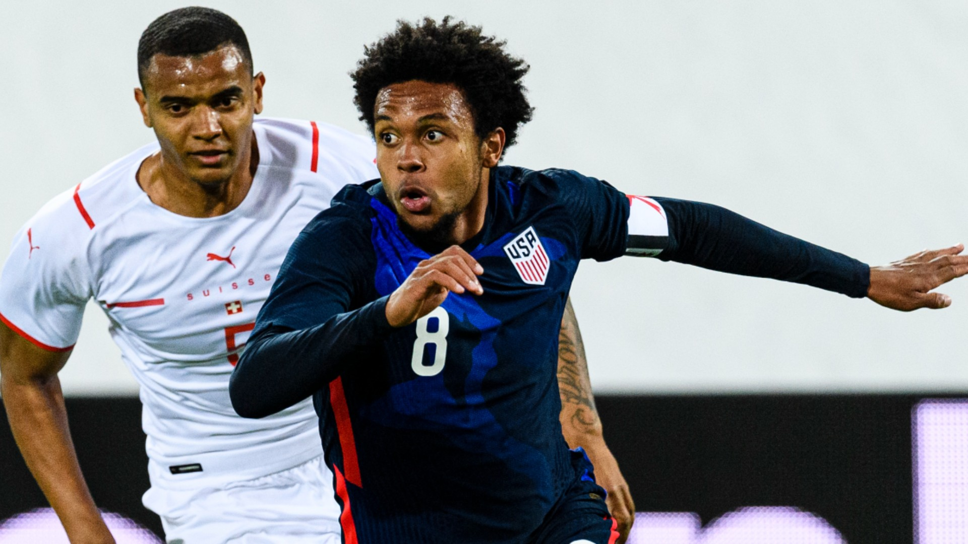 USA vs. Honduras time, TV channels, live stream, odds & prediction for Nations League semifinal