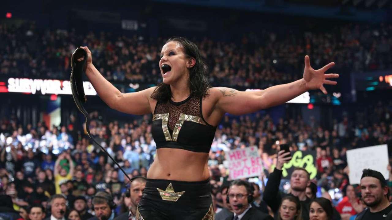 Shayna-Baszler-112519-WWE-FTR