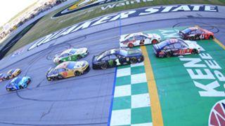 NASCAR-Kentucky-070820-Getty-FTR.jpg