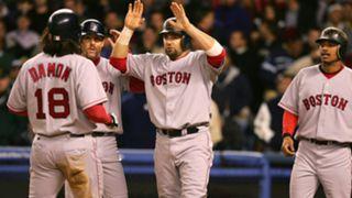 WorstMoment-Yankees-Getty-FTR-092515.jpg