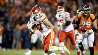 Travis-Kelce-100118-getty-ftr.jpg