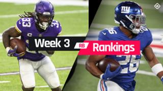 Week-3-RB-Rankings-Getty-FTR