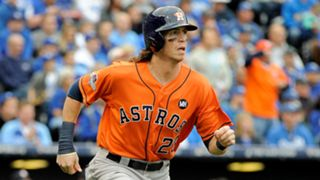 colby-rasmus-101015-ftr-getty.jpg