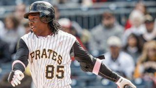 MLB-UNIFORMS-Lastings Milledge-011616-GETTY-FTR.jpg