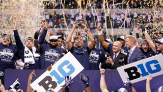 Penn State celebration-120416-GETTY-FTR