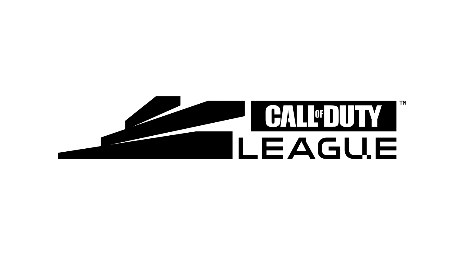 Call of Duty League 2020: horario completo, cómo ver Dallas Empire Home Series 52