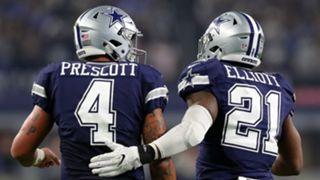 Dak Prescott-Ezekiel Elliott-112416-GETTY-FTR