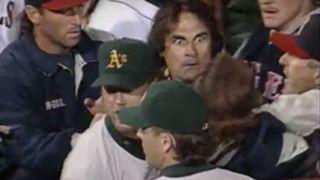 Athletics-Angels-Brawl-MLB-FTR-052916.jpg