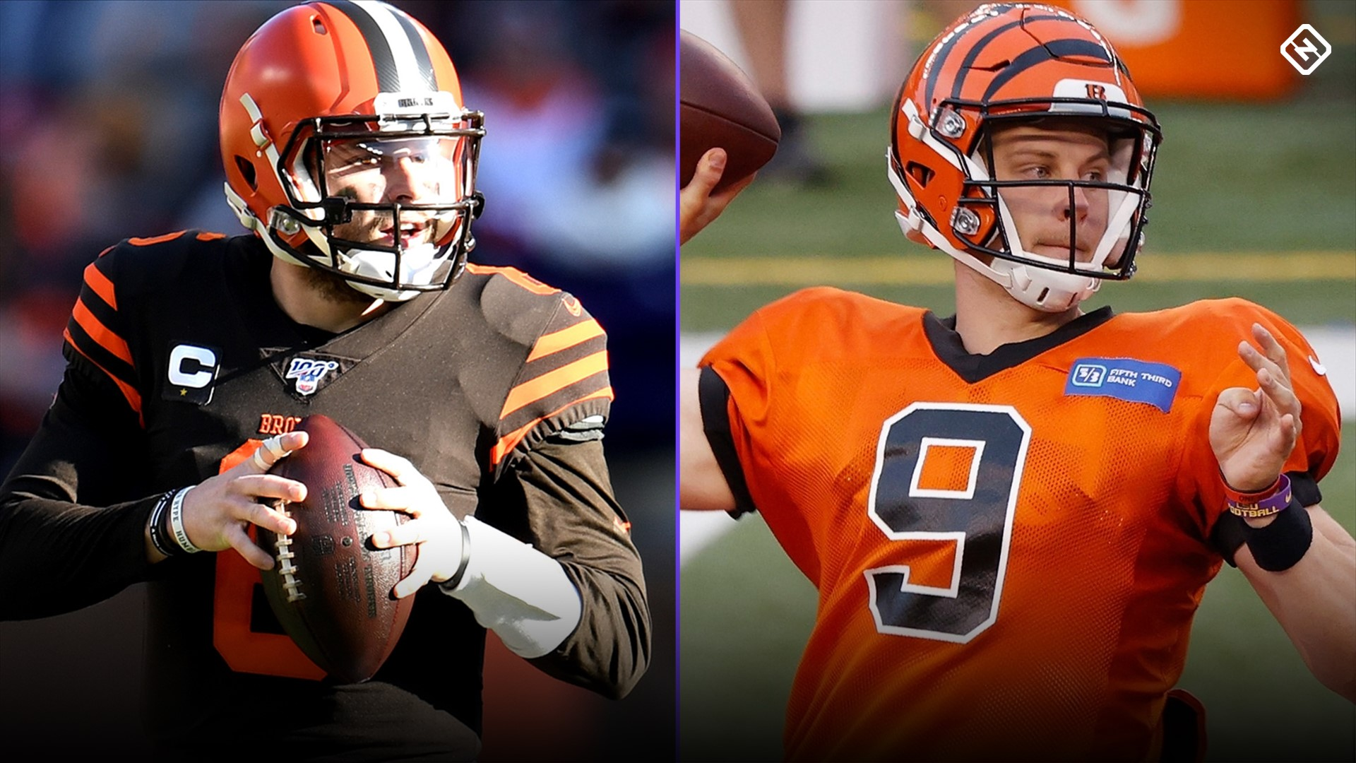 Bengals vs. Browns odds, prediction, betting trends for NFL's 'Thursday Night Football'