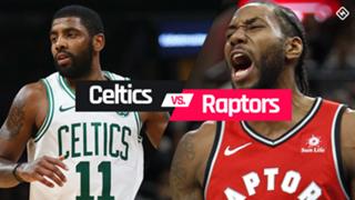 Celtics_Raptors_022519_Getty_FTR