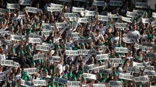 Michigan State fans-092316-GETTY-FTR