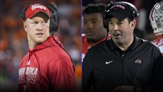 Scott Frost-Ryan Day-092419-GETTY-FTR
