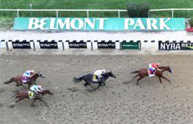 Belmont_060319_getty_ftr