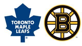 NHL-OT-April-3-1933-041216-FTR.jpg