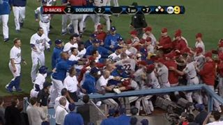 Diamondbacks-DodgersBrawl-MLB-FTR-052916.jpg