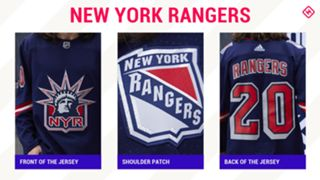 rangers-reverse-111520-nhl-adidas-ftr.jpeg