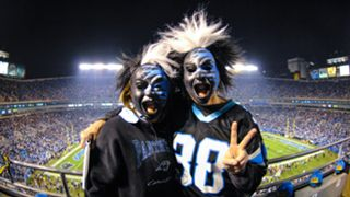 Panthers-fans-102715-GETTY-FTR.jpg