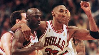 jordan-pippen-051320-getty-ftr.jpg